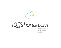 iOffshores