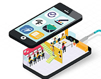 TIPS FOR EFFECTIVE IOS APP DEVELOPMENT