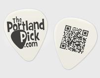 The Portland Pick