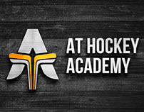 AT Hockey Academy