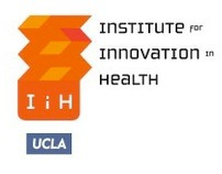 UCLA's Institute for Innovation in Health