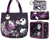 Disney Apparel & Accessories