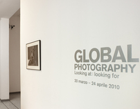 Global Photography | Galleria Contemporaneo | Mestre