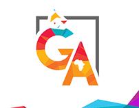 GEM Africa Branding
