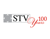 STV Inc. Covers