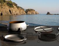 Cucine d'Italia