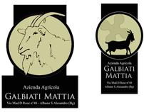 Some Logos - 2009 - 2011