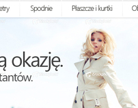 TrendyShop.pl
