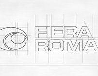Fiera di Roma