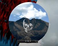 Vidéos - essai- Atomic United