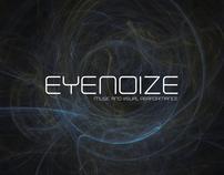 Eyenoize