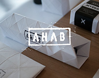 AHAB / packaging concept