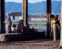 Indonesia 1992