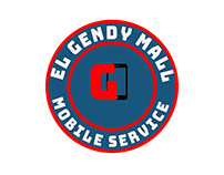 El Gendy Mall For Mobile Service - Full Project