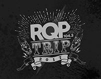 RQP Trip 2017