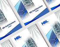 NBL Steel Brochure
