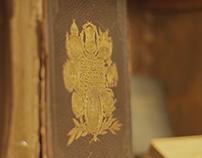 Material Histórico · Craveri