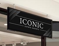 Iconic Estate Agents