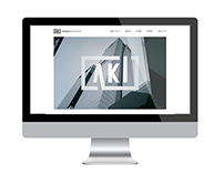 AKI Systems Development Corporation | Web