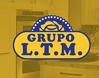Concepto Creativo Grupo L.T.M.®