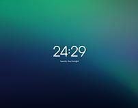 24:29