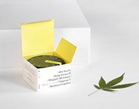 Mowellens CBD Cannabis
