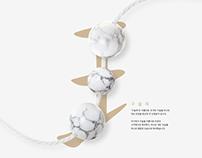 Seojin Furniture Branding