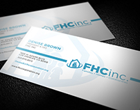 FHC Inc.