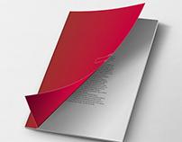 Lualdi Porte - Catalogue Design