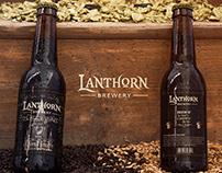 Lanthorn Beer