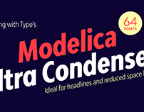 Bw Modelica Ultra Condensed
