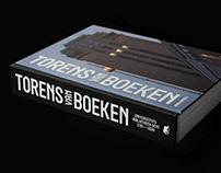 Torens van Boeken