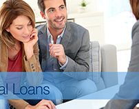 choose a personal loan