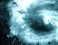 Galvus Storm (2015)
