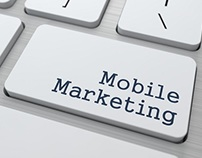 Mobile Marketing for Tourism