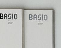 BASIO