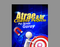 Ebook Promocional - Jesus Garay