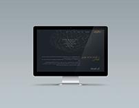M.nouras - Web Design