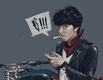 random illustration :)