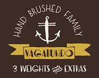 Vagabundo Type Family