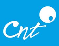CNT - Factura Electrónica