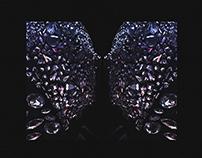 """Album """"RE:1"""""""
