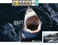 Cannes LIons 2012 Getty Images Royalty Free