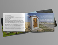 Brochure of Ministry Of Regional Development CZ