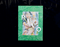RIVO magazine – vol. 2