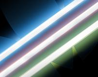 Star Wars x Adidas teaser (Concept)
