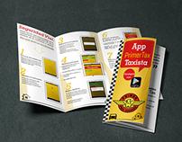 Brochure Primer Tax App