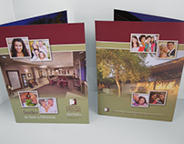 AZ Center for Implant, Facial & Oral Surgery Branding