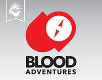 Blood Adventures