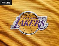 Free Download: Basketball Logo Mockups